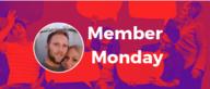 Member Monday: Gordo26