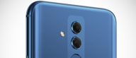 A week with the Huawei Mate 20 Lite - Day 1