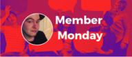 Member Monday: Arjay