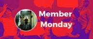 Member Monday: Chillphone