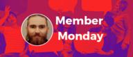 Member Monday: Lifelust