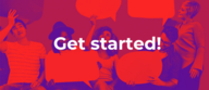 Get started! How does the Huawei Community work?