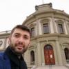 Amro_Tarrisi