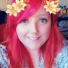 Loie_Unicorn