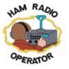 RADIO_HAM