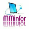 mminfor