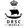 DRSC Media