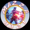 Mazza4321