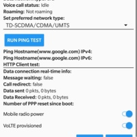 VoLTE support for OnePlus 6? | Join the discussion, ask