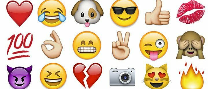 Secret Emoji Language: Hidden meanings revealed | Join the