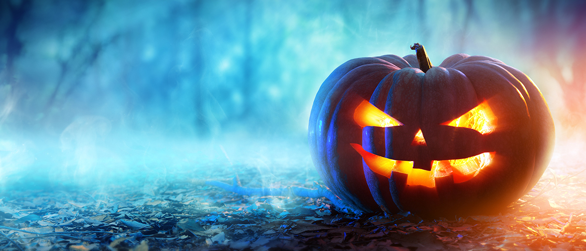 Scary Halloween apps to trick your friends   Join the discussion