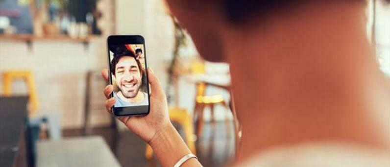 3 best apps for making video calls on an Android phone