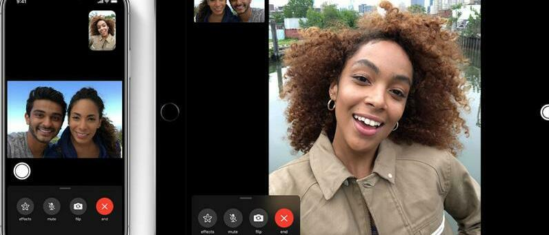 How to use FaceTime on your iPhone