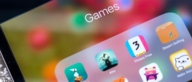 5 amazingly addictive apps and games