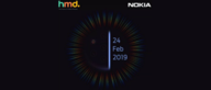 What to expect from the next Nokia