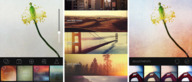 Five great photo-editing apps