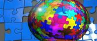 5 apps for World Puzzle Day