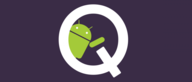 What to expect from Android Q