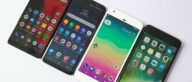 5 top tips for getting a great smartphone at a low price.