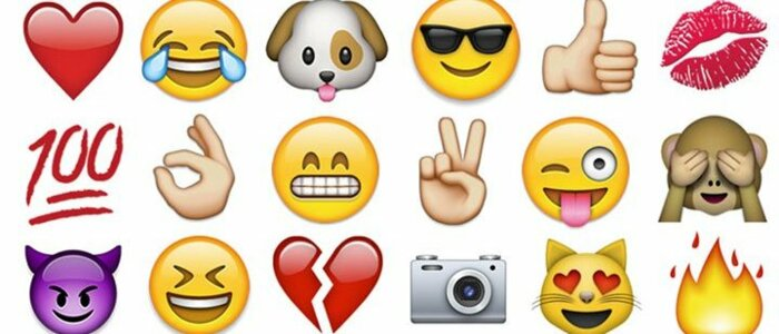 secret emoji language hidden meanings revealed join the