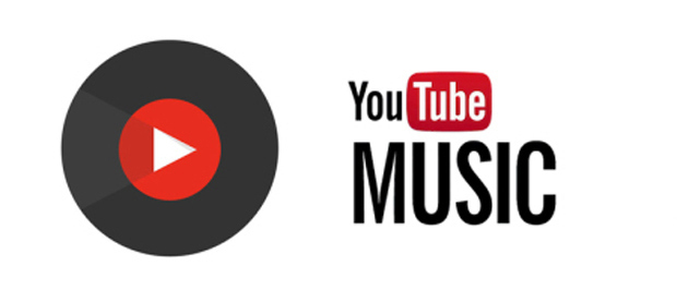 how to buy music on youtube