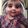IsmaeelA03