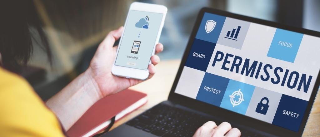 Gebruikersbeheer en authenticatie - Hoe kan je dat efficient en veilig inrichten voor iProva?
