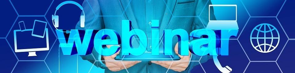 Webinar voor CARE klanten | De PDCA beleidscyclus rond met iProva