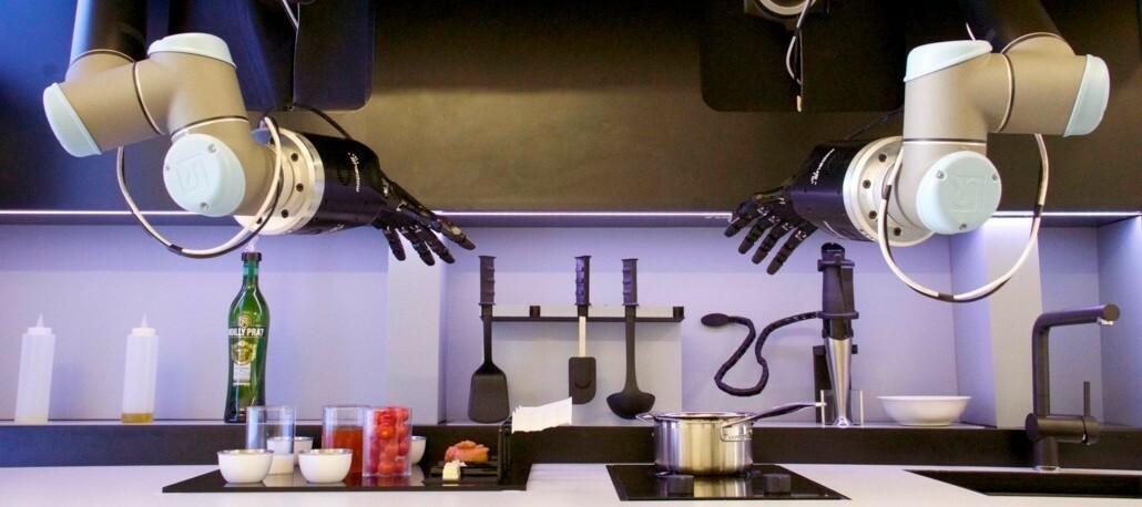 Problemen uit de praktijk (Kijkje in de slimme software keuken deel 4)