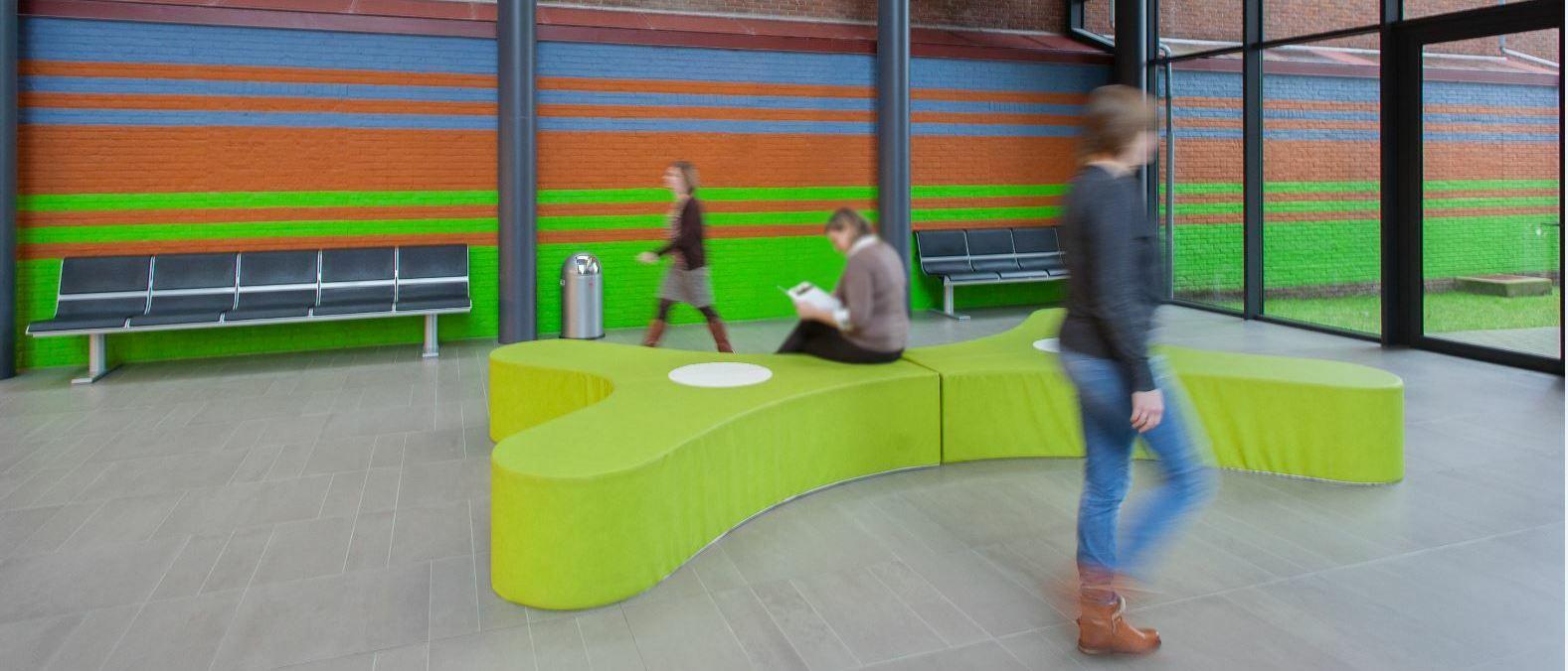 Hoe AZ Turnhout tijd bespaart door Proms- en Prems- bevragingen onder te brengen in iProva