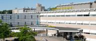 Hoe het Slingeland Ziekenhuis de inrichting van Documenten en Processen optimaliseerde en hiermee de beheerslast omlaag bracht