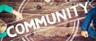 Waarom Infoland kiest voor een nieuw community platform