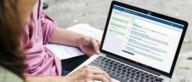 Hoe kun je gebruikersrollen voor Documenten instellen?