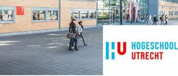 Toetsen binnen Hogeschool Utrecht met iQualify (module leren en toetsen)