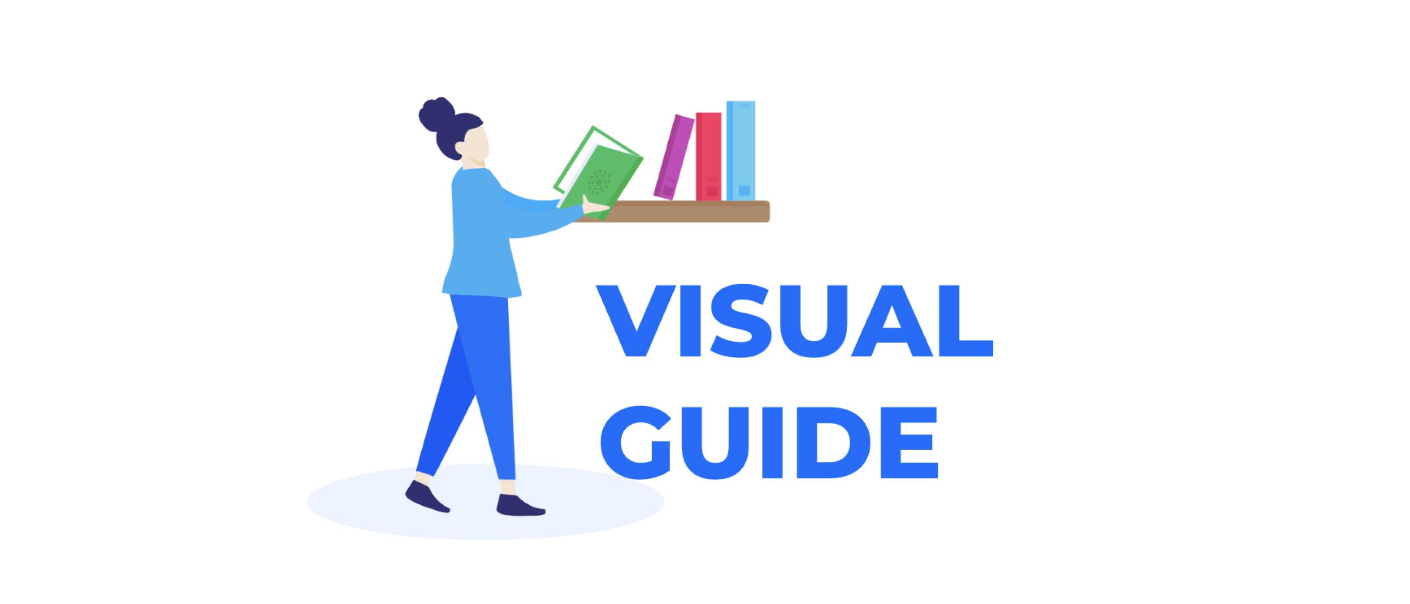 Visual Guide v2.0