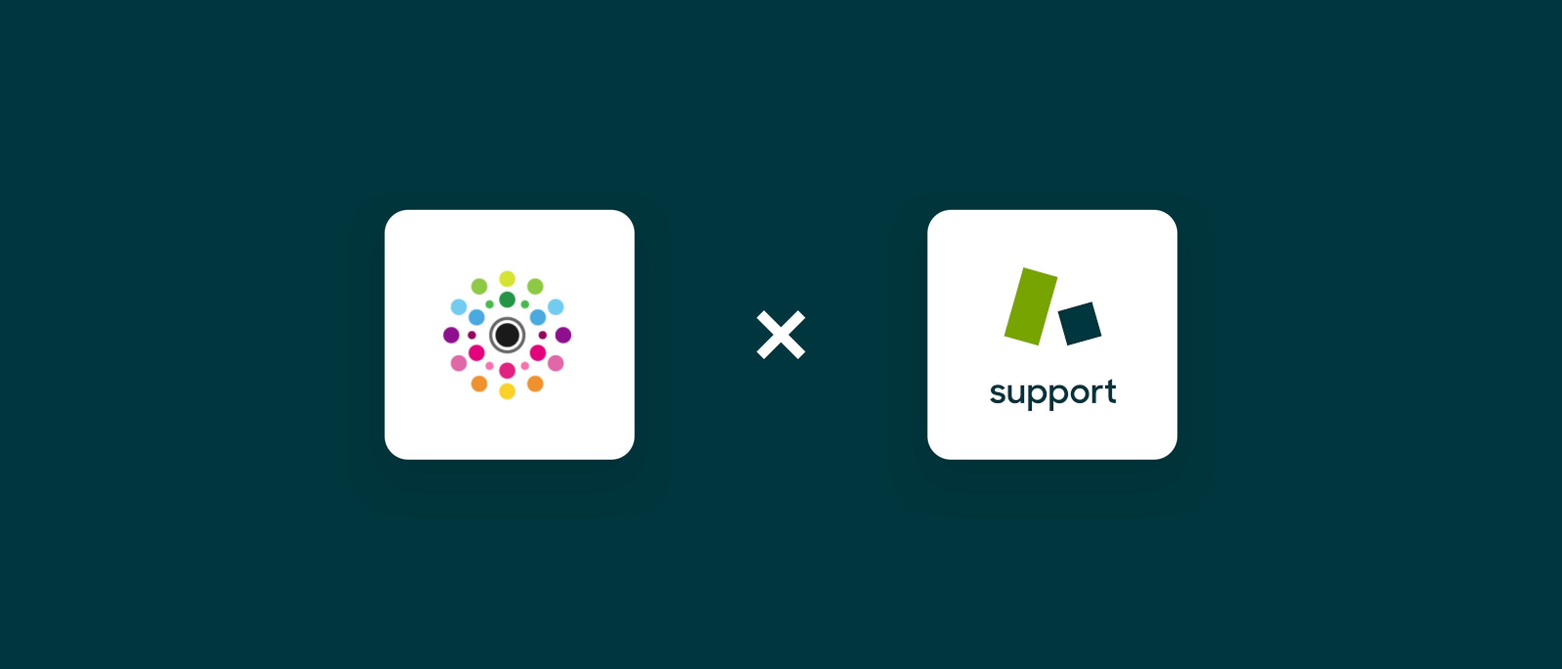 Streamline your support workflow: escalate community posts to Zendesk from Control 💁🤖