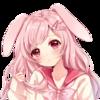 BunnyDeBunny