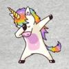Unicorntjuh