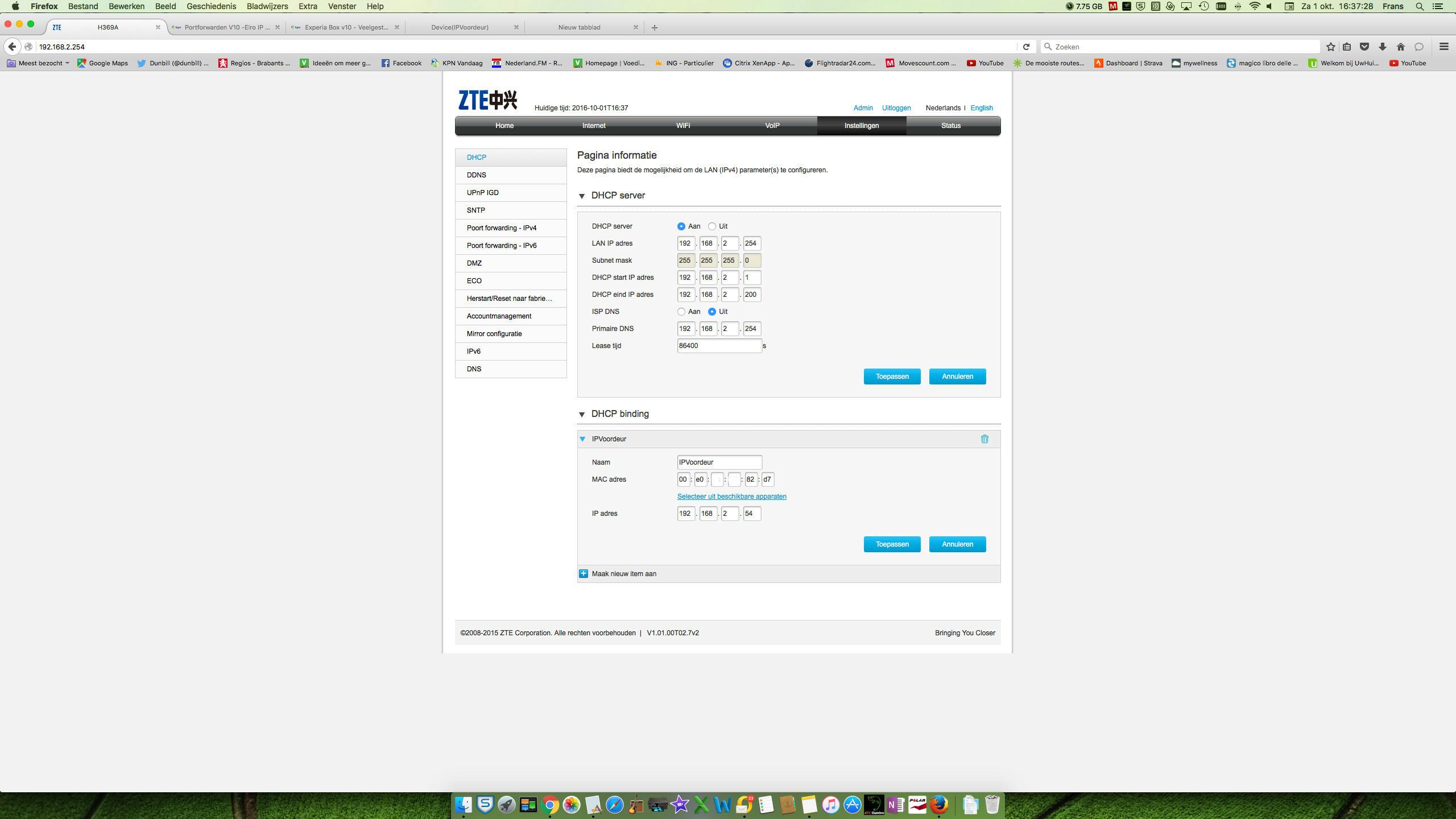 Ip Camera Tool Download Elro ••▷ SFB