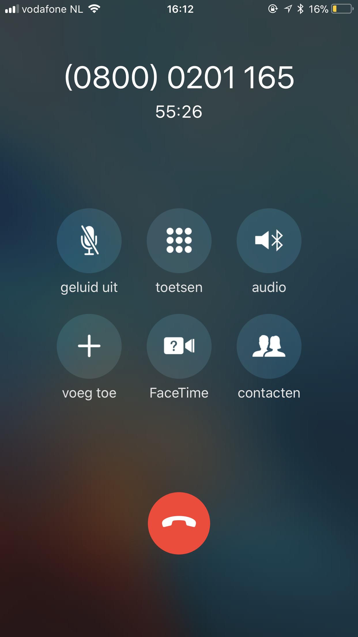 Storing Huawei E5186 na update firmware    | KPN Community