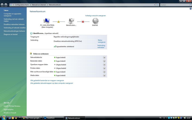 Veel gestelde vragen KPN WiFi (FON)   KPN Community