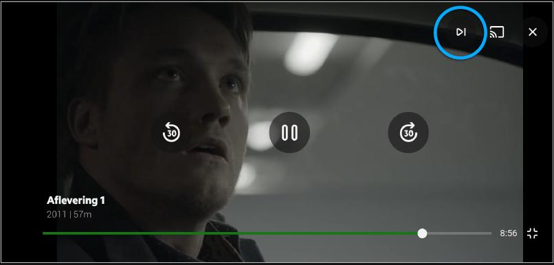 De nieuwe iTV app van KPN met Chromecast ondersteuning   KPN