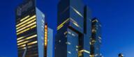Nieuw hier? Hier lees je alles over het KPN Forum!