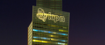 Starten op het KPN forum - hier lees je hoe het werkt