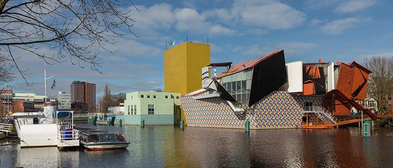 Wat is jouw favoriete culinaire hotspot in Groningen?