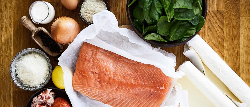 6 soorten voedsel om je brainpower te boosten
