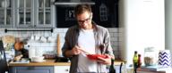 Wat is NEFF Keukengeheimen?