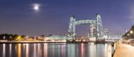 Wat zijn jouw favoriete culinaire hotspots in Rotterdam?