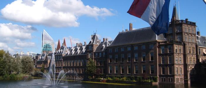 Wat is jouw favoriete culinaire hotspot in Den Haag?