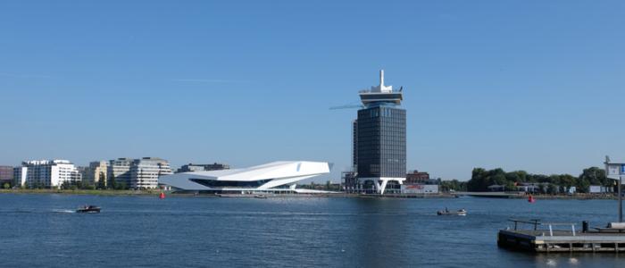 Mijn favoriete culinaire hotspots in Amsterdam-Noord